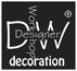 DW Decoration